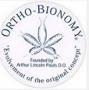 Ortho-Bionomy_125px